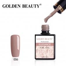 Golden Beauty Elegance 06