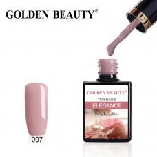 Golden Beauty Elegance 07