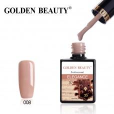 Golden Beauty Elegance 08