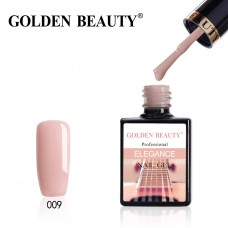 Golden Beauty Elegance 09