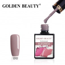 Golden Beauty Elegance 10