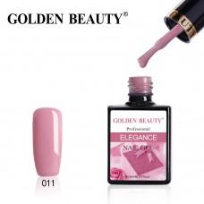 Golden Beauty Elegance 11