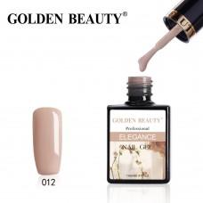 Golden Beauty Elegance 12