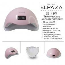 ELPAZA S5 - 48W