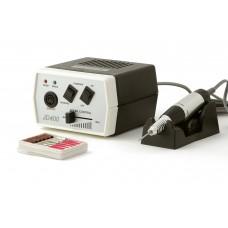 Аппарат для маникюра JSDA 400