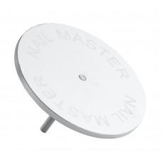 Педикюрный диск NAIL MASTER  (43мм)