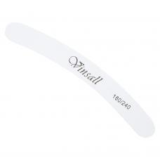 Пилочки Vinsall белая дуга