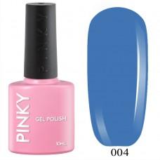 PINKY Classic 004 10ml