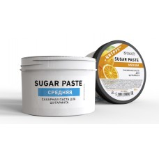 Salon Professional Сахарная паста 550гр