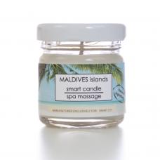 Smart Master питательное масло Мальдивские острова 30мл