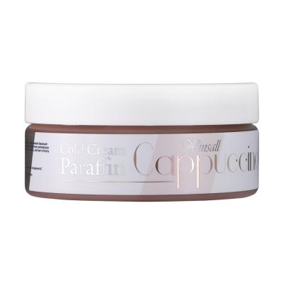 Vinsall Cold Cream Paraffin Cappuccino 150ml