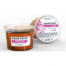 SALON Professional, Сахарная паста для шугаринга, плотная, 550гр
