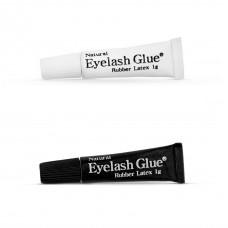 EYELASH GLUE 1g