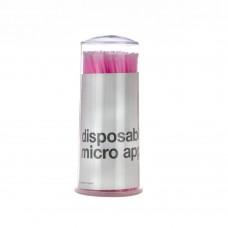 Micro brush PP-903 FINE 100шт