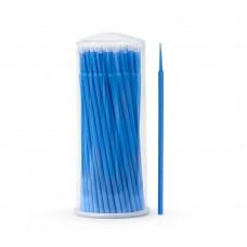 Micro brush PP-901 FINE 100шт