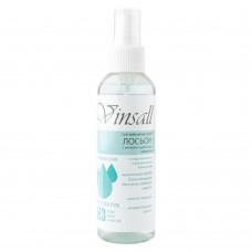 Гигиенический лосьон Vinsall 150мл